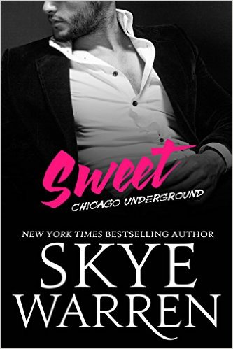 Excellent Free NY Times Bestselling Author Romance